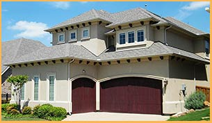 United Garage Doors Atlanta, GA 404-425-9063