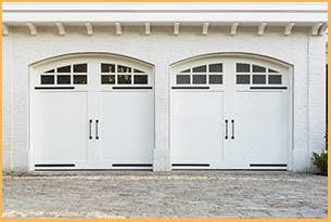 United Garage Doors Atlanta, GA 404 425 9063